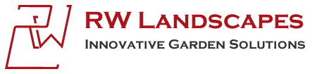 RW Landscapes - Innovative Garden Solutions