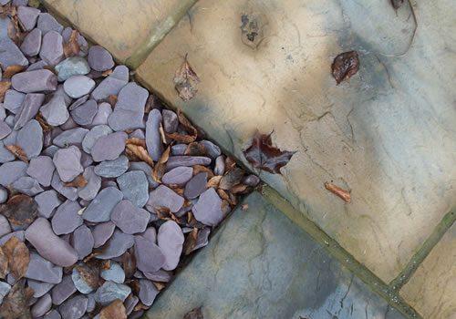 s-decorative-stone