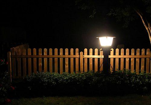 s-lighting